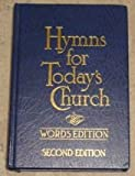 Hymns for Today's Church