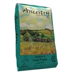 Ancestry Dog Food Amazon