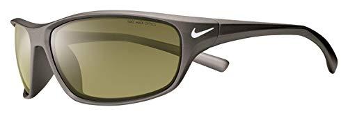 Nike EV0603-065 Rabid ()