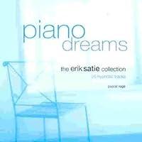 Satie: Piano Dreams, 25 Hypnotic Tracks