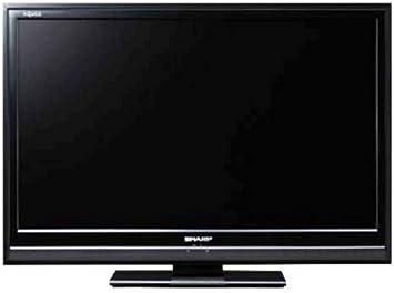 Sharp LC32DH65E - Televisión, Pantalla 31 pulgadas: Amazon.es: Electrónica
