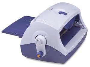 Xyron 900 Laminator