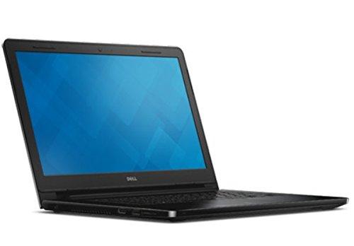 "Dell Inspiron 14 3000 Series - 14"" Laptop (Intel Celeron Processor N3060, 2GB RAM, 32GB eMMC, Windows 10) - Black"