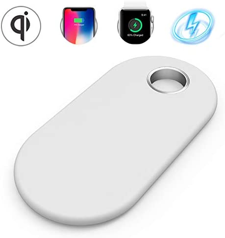 chargeur sans fil iphone prix au usa