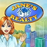 Jane's Realty [Download]