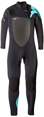 ONeill Wetsuits Womens Superfreak F U Z E