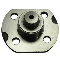 Carraro Case John Deere 5200 Case IH Ford New Holland Lower MFWD King Pin