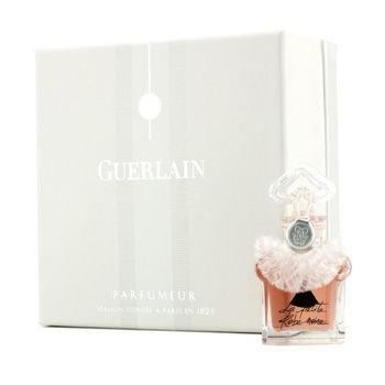 Guerlain La Petite Robe Noire Extract, 1er Pack (1 x 7,5 ml) 3346470114777