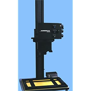 Amazon com : Beseler 23c II XL Photo Enlarger : Camera & Photo
