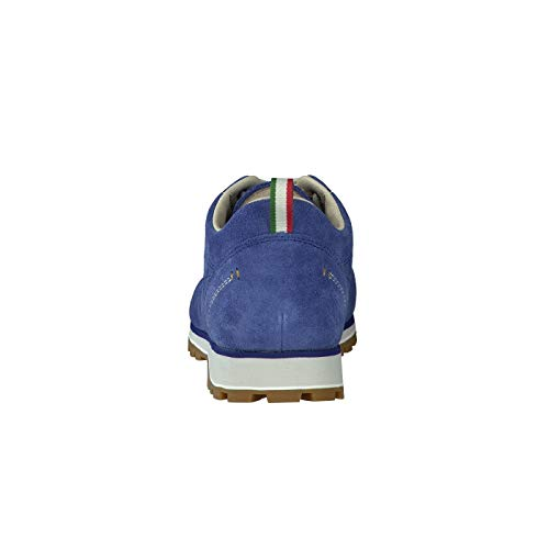 Bas Canapa Dolomite Bleu Beige Cinquantaquattro Cobalt XqXxwr5g