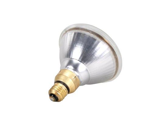 Alto Shaam LP-33592 Tuffskin Flood Lamp, 100 Watt, 130 Volt (130 Lamp)