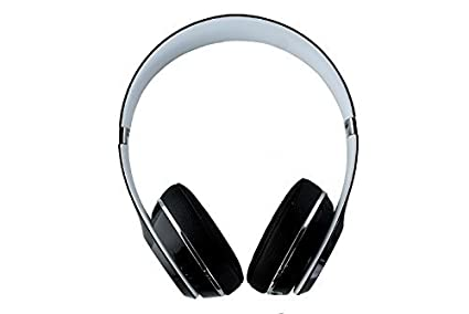 f994f06aa8bb Image Unavailable. Image not available for. Color: Beats Solo 2 WIRED On-Ear  Headphones Luxe Edition NOT WIRELESS ...