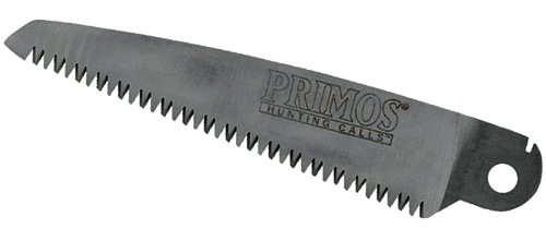 Folding Saw Replacement Blades - Primos Hunting Folding Saw Replacement Blades