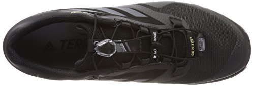 Gtx Terrex negbas Trail Chaussures Adidas grivis Homme 000 neguti Trailmaker De Noir wEqx6d1
