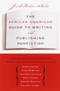 Search : The African American Guide to Writing & Publishing Non Fiction