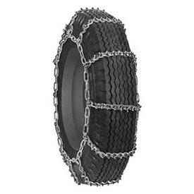 tire chains 235 85r16 - 2