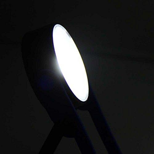 Outil De Maintenance Zantec Pied De Lampe Led Cob Lampe De Travail
