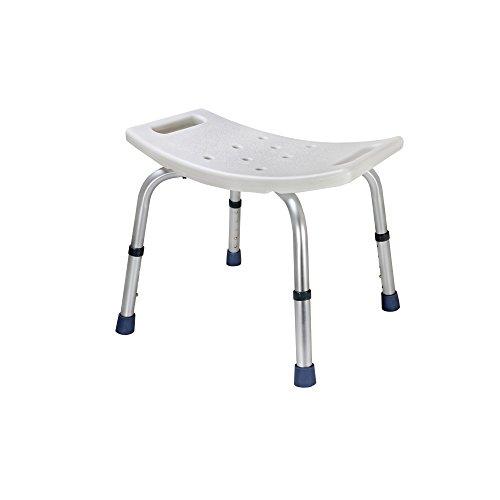 JOCCA asiento para ducha bano taburete/s