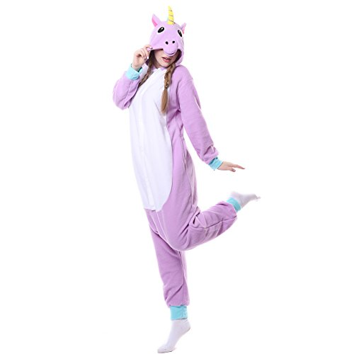 ZEALO (Sheep Horn Costume)