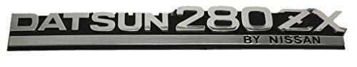 280zx parts - 4