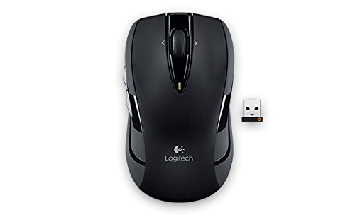 Logitech M545 Mouse SetPoint Driver Windows