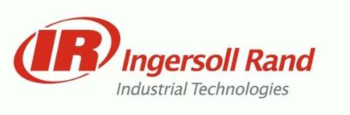 Plain Retainer by Ingersoll-Rand