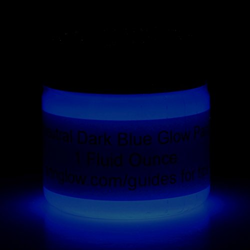 glow-in-the-dark-paint-premium-artists-acrylic-1-ounce-neutral-dark-blue
