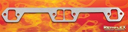 (Remflex 1001 Exhaust Gasket For Amc V8 Engine )