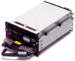 (HP 244059-B21 HP 2-BAY HOT PLUG WIDE ULTRA2-3 SCSI DRIVE)
