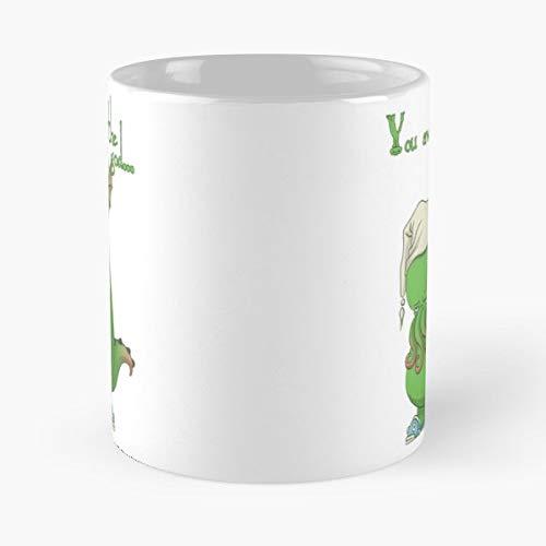 Tags Cthulhu Cthulu Call Hp - Best Gift Mugs Lovecraft Miskatonic Tentacles Mythos Octopus Tentacle Underwater Awakening Awake Coffee Coffe Slippers Fish Mug Best Personalized Gifts ()