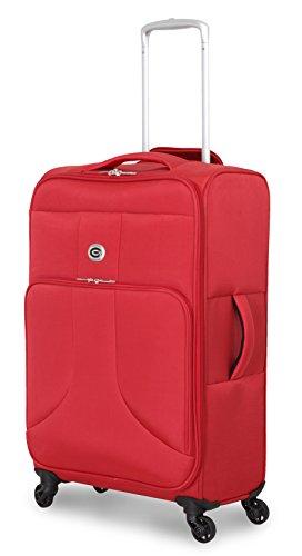 global-traveler-mount-edna-collection-24-spinner-rust-red