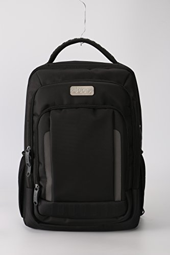 jeep-backpack-k2-authentic-equipment