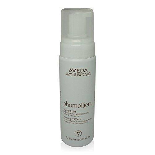 Aveda Phomollient Foam, 1.7 Ounce ()