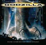 Godzilla (Complete Original Score)