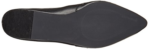 cheap sale shop offer outlet clearance store Bronx Women's Bx 1480 Bfennerx Closed Toe Ballet Flats Black (Black 01) yPEjT9uM