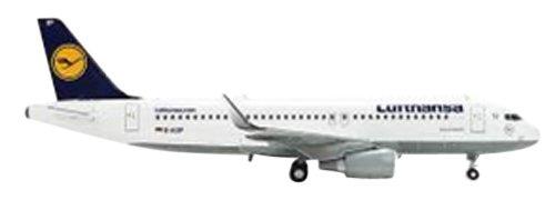 commercial aircraft models - 3