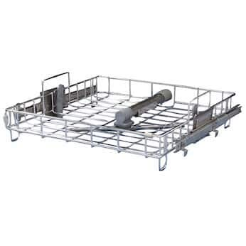 Labconco 4595900 Upper Rack for Washers with Slides by Labconco