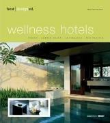 best designed wellness hotels: Indien, Südostasien, Australien, Südpazifik