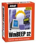 WinBEEP 32 4.0 Standalone
