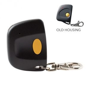 key chain garage opener - 8