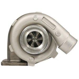 John Deere TurboCharger Part No: A-RE29883