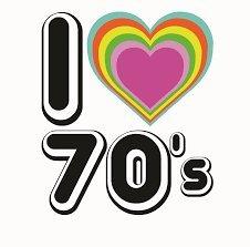 Love 70's