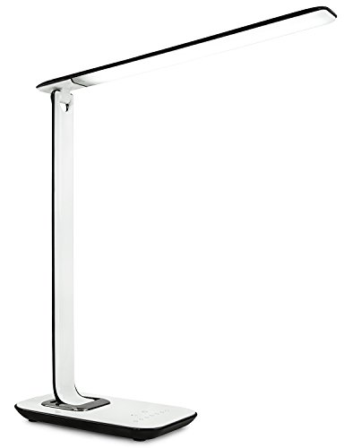 Turcom Relaxalight Led Desk Lamp Table Lamp Dimmable