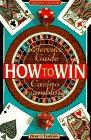 How to Win, Henry J. Tamburin, 0912177128