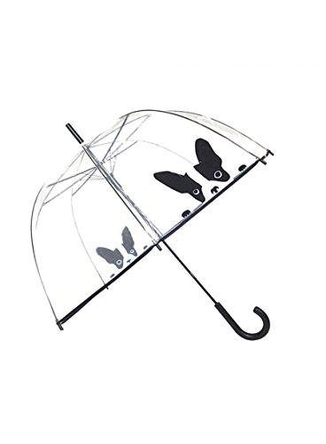 e3a34d18835f We Analyzed 3,894 Reviews To Find THE BEST Stick Umbrella Dome