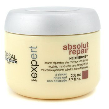 Absolute Repair Leave - 2