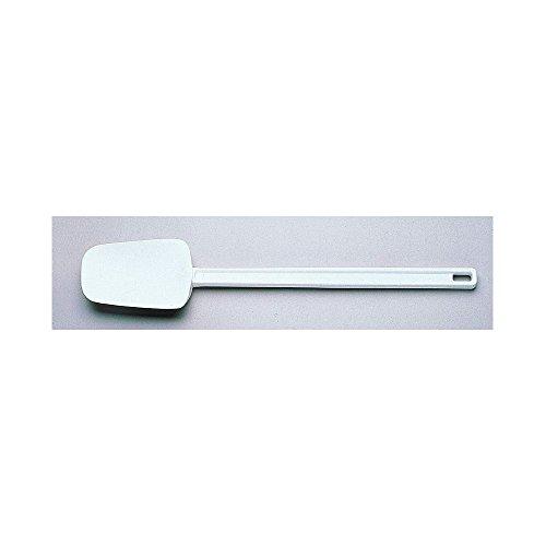 Buy rubbermaid spatulas for baking