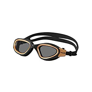 Huub Aphotic Tri Swim Goggle Swimming Triathlon Open Water Goggles in 4 Colours