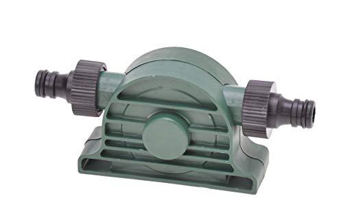 Drill Pump 1/2 Inch Drill Pump Water Pump Oil Liquid Water Transfer Pump