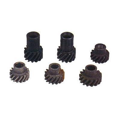 MSD 8531 Distributor Gear: Automotive